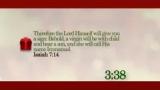 CHRISTMAS 02: Countdown (HD)