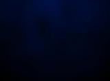 Dark Blue Moving Background