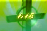 Celtic Countdown