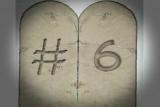 10 Commandments (By Kids)