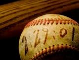 Baseball Countdown