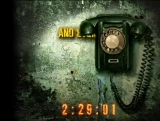 Call To The Lord Countdown
