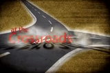 At The Crossroads With Jesus