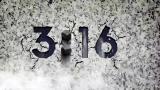 John 3:16 The Numbers of Hope