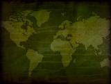 Missions Map Loop