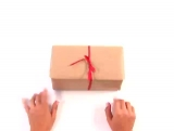 The Most Important Gift (Open Ending)