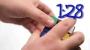 Rubik's Countdown - 3 Minute