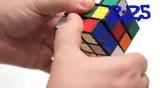 Rubik's Countdown - 5 Minute