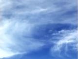 Cloud Loop 1