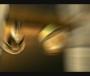 Bells In Motion