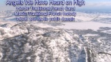 Angels We Have Heard on High - Song