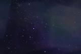 Beyond Our Galaxy Loop