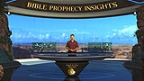 Accuracy of Bible Prophecy