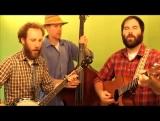 Bluegrass Turn Off Cell Phone Announcement