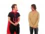 Jesus vs. The Devil: Omniscient