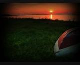 Sunrise_Boat