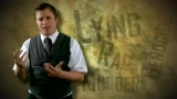 BIBLE WORDS Defining Sin