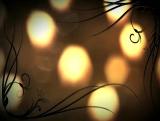 Shiny Lights