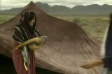 Abraham: Walk By Faith
