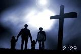 At the Cross (Easter Countdown) NT