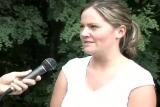 Relationships - Street Interviews