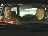 Drive Thru - True Friend