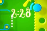 Children's Swiss Countdown