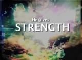 Isaiah 40 - Everlasting God