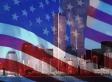 9/11 BACKGROUND