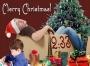 CHRISTMAS COUNTDOWN 11