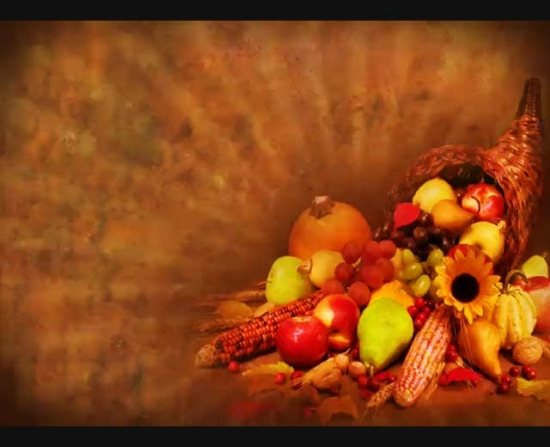 thanksgiving background 12 vertical hold media sermonspice