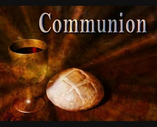 communion background 3 vertical hold media sermonspice