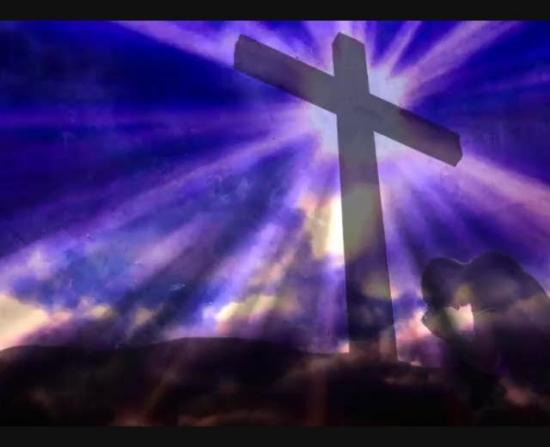 worship background 18
