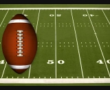 Football Background 3