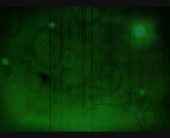 green grunge background vertical hold media sermonspice