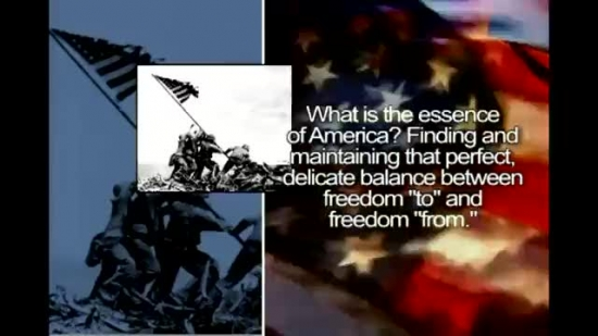 Quotes of Veterans Day Remembrance Famous Veterans Day Quotes