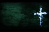 Cross of Christ Loop 06