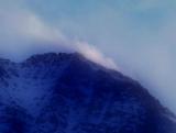 Mountain Top Wind