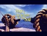 Anchor - Hebrews 6:19