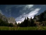 Interlude: Genesis 1:31