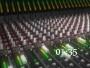 Make a Joyful Noise - Childrens Countdown