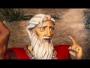 Moses Last Speech