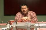 Annual Church Business Meeting - The Board Member 3