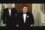 Time Change - The Wedding
