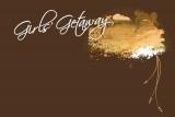 Girls' Getaway - Beverly