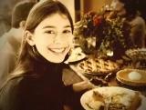 Happy Thanksgiving - Dinner