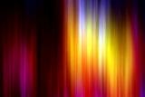 Glory Curtain: Fire