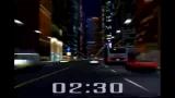 CD: Joyride 5 min