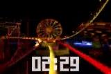 CD: Roller Coaster Countdown