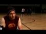 Dodgeball - A Spiritual Gift